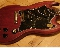 Gibson SG SPECIAL FADED WORN CHERRY CH. Made in Nashville
