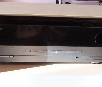 Harman / kardon AVR 132