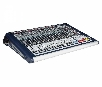 Soundcraft GB 4-16
