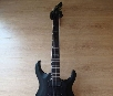 ESP MHB400 Black Satin Korea 27