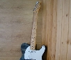 Fender Japan Telecaster TL-50