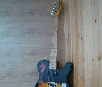 Fender Telecaster TL-68 Japan Sunburst