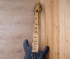 Schecter  Jeff Loomis Korea FR 7 Strings VRS