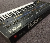 Roland JUPITER 6 JP6 Analog Synthesizer