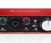 Focusrite Scarlett 2i2 2nd Gen USB