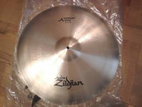 Zildjian Medium Ride 20
