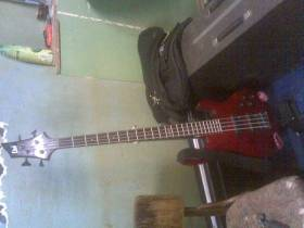 LTD by ESP B-154