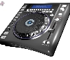 KOOLsound CDJ-600 MP3