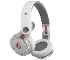 Monster Beats by Dr. Dre MIXR white David Guetta