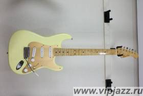 Bacchus Stratocaster BST-54C Custom Shop