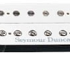 Seymour Duncan SH-4 Bridge