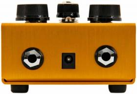 overdrive Dunlop WHE301