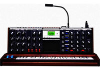 Moog Music Minimoog Little Phatty Tribute Edition