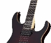 Schecter  all models