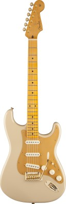Fender 60th Anniversary classic player Stratocaster