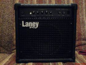 Laney Hardcore HCM15B