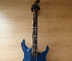 ESP LTD MH-400 FR Korea! STB