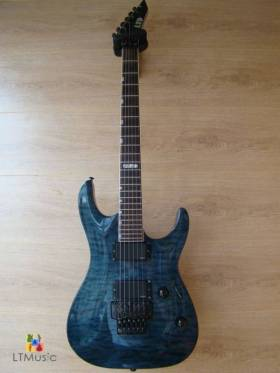 LTD ESP LTD MH-400 FR Korea