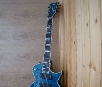 ESP LTD EC1000 STB Korea