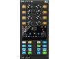 Native Instruments Traktor X1 MK2