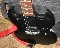 Gibson Melody Maker (Ebony)