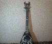 B.C.Rich KKV (Kerry King)
