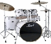 Pearl EXX725S