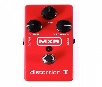 Distortion MXR Distortion 3