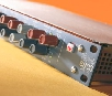 Neve 8803 Dual Channel Equalizer