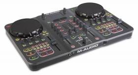 M-Audio Torq Xponent mixing console