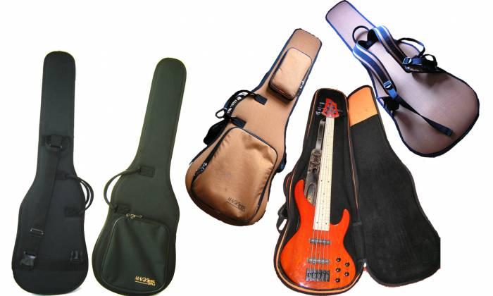 135 Чехлы для музыкальных инструментов своими руками