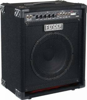 Fender Rumble 60