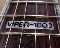 LTD by ESP Viper 1000 Delux