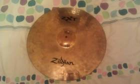 Zildjian Medium Ride 20""