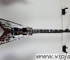 Dean Dave Mustaine Signature VMNT Angel Of Death