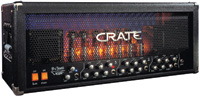 1960_Crate.jpg