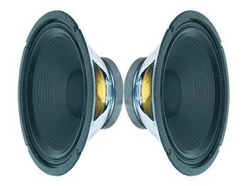 1960_speakers.jpg